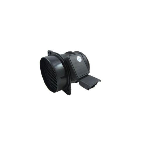 Fiat Ulysse 179AX 2.0 JTD Genuine ACP Air Mass Sensor MAF Flow Meter