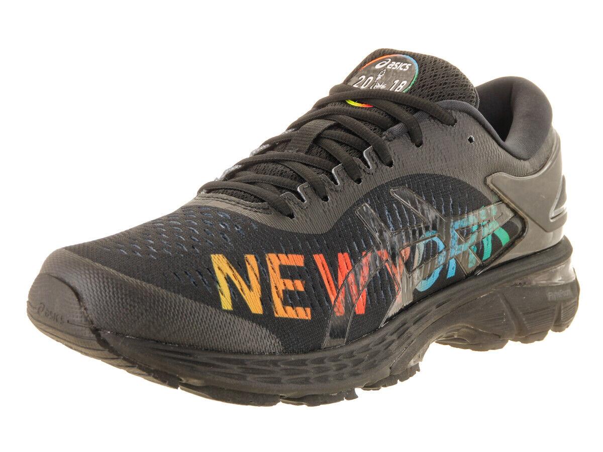 Asics Men's Gel-Kayano 25 Nyc Running shoes
