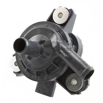 Inverter Cooler Water Pump Aisin WQT-001