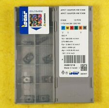Iscar ADCR 1505PDFR-P IC28; 10 inserts//box