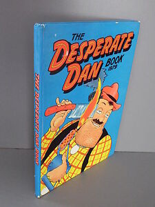 R L Book The Desperate Dan Book 1979 Annual Ebay She and i came to darkwater to escape the fighting, the conflicts, and the damned ebonheart pact. details about r l book the desperate dan book 1979 annual