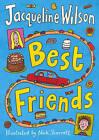Best Friends by Jacqueline Wilson (Paperback, 2004)