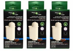 3-x-FilterLogic-CFL-901-Filter-for-Brita-INTENZA-CFL-901