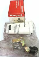 Honeywell 6pa1 Micro Switch