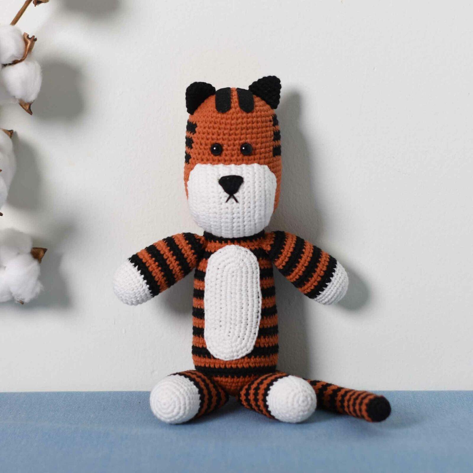 Huggable Amigurumi at WEBS | Yarn.com | 1600x1600