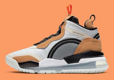Nike Men's Futuristic Air Jordan