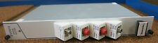Teleste DVO513 Optical Splitter FC/APC 5.20dB~5.80dB Optical Module TV Receiving