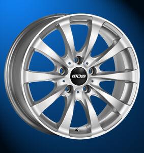 OXXO-Racy-7-X-16-5-X-120-40-silver