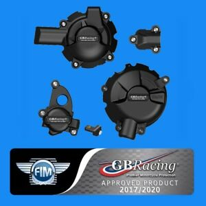 BMW-2019-S1000RR-GB-Racing-Engine-Case-Cover-Protection-Slider-Set-2020