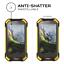 thumbnail 5 - Screen Protector Antishock for Blackview BV6000S