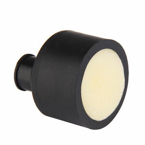 Popular-02028-HSP-Air-Filter-W-Sponge-For-RC-1-10-Nitro-Car-Truck-Parts-FT