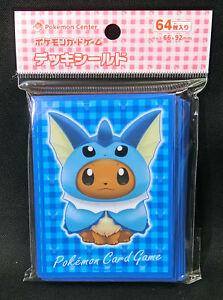 26cm Anime Girl Re:Zero Rem Oppai 3D Mouse Pad Gaming Playmat Wrist Rest CK1