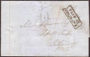 1841-PRE-STAMP-ENTIRE-BOXED-039-PAID-AT-COLERAINE-039-IRELAND-MANUSCRIPT-039-1-039