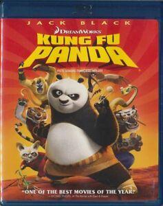 Kung-Fu-Panda-Blu-ray-Disc-2008-Canadian-Widescreen-Dreamworks