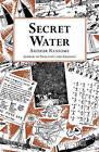 Secret Water by Arthur Ransome (Paperback, 2001)