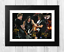 Metallica-3-A4-signed-picture-photograph-poster-Choice-of-frame thumbnail 2