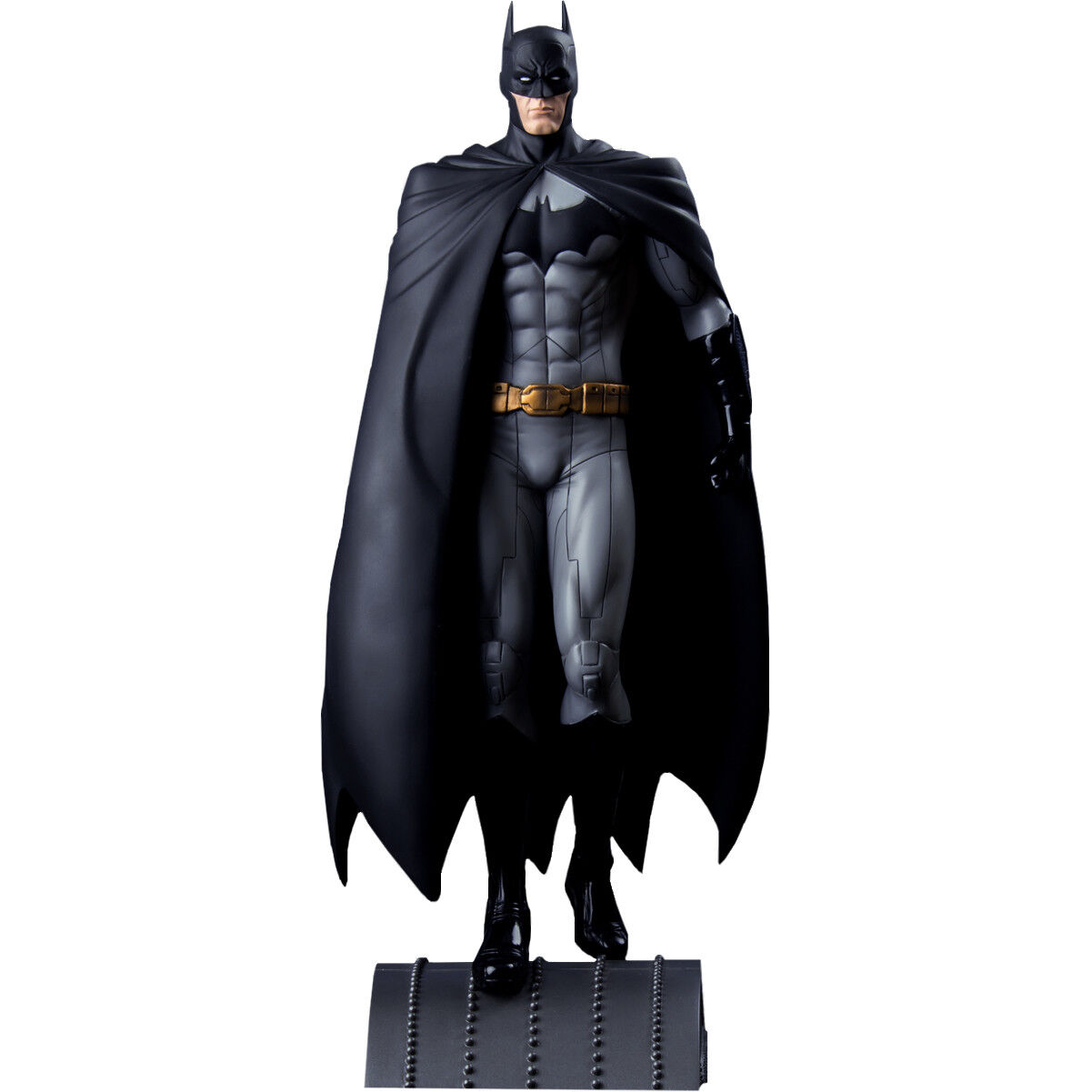 Batman: The New 52 - Batman 1/6th Scale Limited Edition Statue