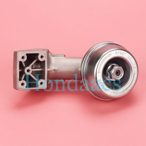 Trimmer Gear Box Head For Stihl FS36 FS40 44 FS65 FS72 FS74 75 76 80 80R Parts