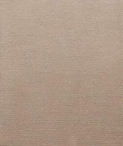 Ratio-302-N-Gauge-Coarse-Stone-Sheets