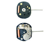 Watch Movement Yl60 Replacement For Seiko Y150