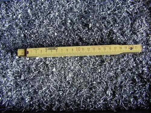 1kg Bleigranulat,Blei,Tauchblei,Trimmblei,Bleibarren,Bleischrott,4,50€//kg