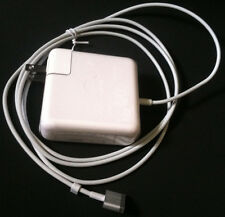 Original Power Adapter Charger A1435 For Apple MacBook Pro MagSafe 2 60W A1435