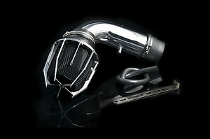 WEAPON-R-DRAGON-RAM-AIR-INTAKE-FOR-02-03-ACURA-TL-TYPE-S