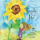 Seeds of Life by Shannon Richardson (Paperback / softback, 2015)