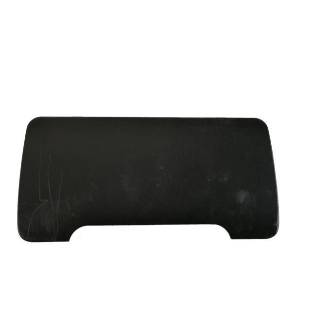 Neato Botvac Dirt Dust Bin Black D75 D80 D85