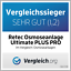 Ultimate-PLUS-PRO-Umkehr-Osmose-Wasserfilter-600-GPD-direct-flow-Mod-gen-2018