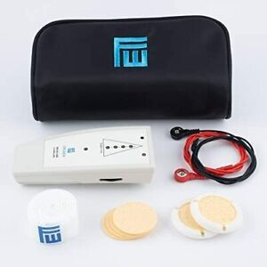 Fisher Wallace Stimulator for Depression, Anxiety, and ...