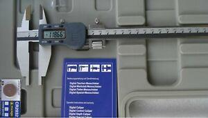 Digitaler-Messschieber-Digitale-Schieblehre-300-mm-Werkstattschieblehre-NEU