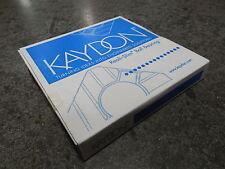 New Kaydon Oc9 1j9y5 Reali Slim Ball Bearing