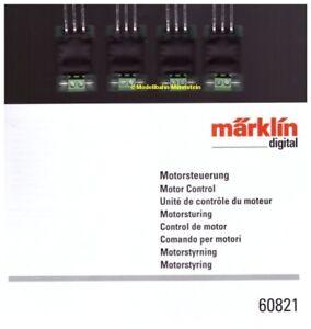 Maerklin-60821-Zuruestset-zum-Decoder-m83-Neu-OVP