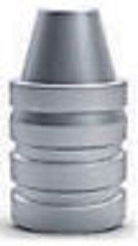 LEE 6 CAVITY BULLET MOLD 38SPL,38S/&W 358-140 SWC New! wi HANDLES 90005 90317