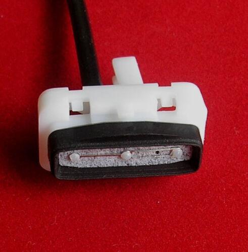 8 pcs  Cap Capping Top for Roland XC-540 XC540 PRO II  Solvent DX4 Printhead