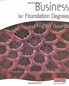 Negocios-Para-Fundacion-Grados-y-Mayor-Premios-Rustica-Robert-Dransfield