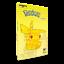Indexbild 1 - Guide Complet n°13 Pokémon Jaune