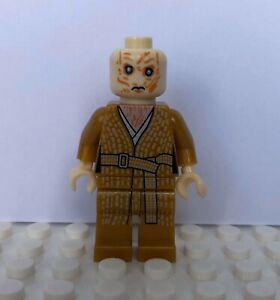 Chef-supreme-snoke-Star-Wars-Mini-Figure-Lego-Compatible-Mini-Fig