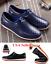 2018-Men-039-s-Restaurant-Oil-Resistant-Kitchen-Work-Shoes-Non-slip-Water-rain-shoe thumbnail 1