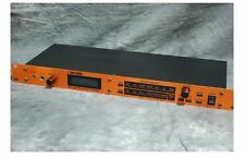 BOSS GX-700 Multi Effecter With Tracking Number Free Shipping From Japan (3.5)