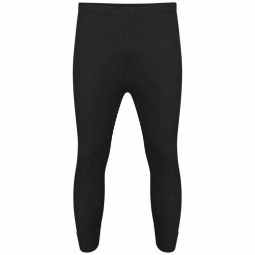 New Men/'s Thermal Trousers Long Johns Warm Underwear Baselayer S M L XL XXL