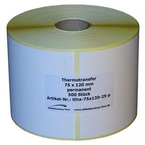 transferencia-termica-Etiquetas-Adhesivas-con-perforaciones-75-x-120mm
