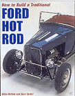 How to Build a Traditional Ford Hot Rod by Mike Bishop (Paperback, 2000)