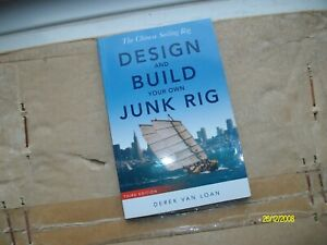 Junk-Rig-Mast-spars-some-rigging-and-the-BOOK