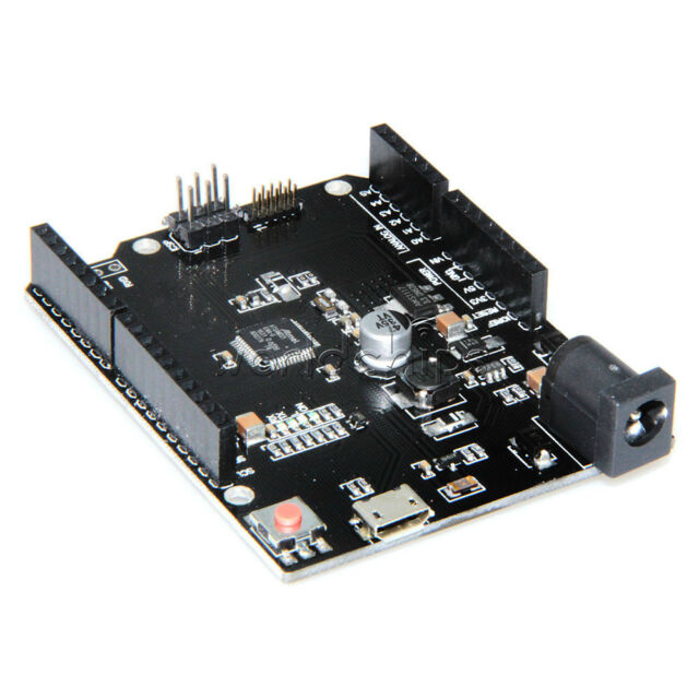 Wemos D1 Samd21 M0 32 bit ARM Cortex M0 kernel Compatible Arduino Zero  M0 USB