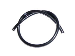 Zünd-Kabel Ignition lead 30cm für Stihl 021 MS210 MS 210