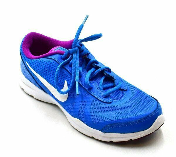 Nike Core Motion TR 2 Sport Chaussures Femmes 38