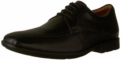 Clarks Uomo Select Gosworth Over  OxfordD (M)- Select Uomo SZ/Color. 6f662e