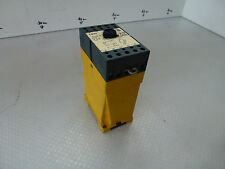 Schiele LRN no. 2.572.835 Relais timer